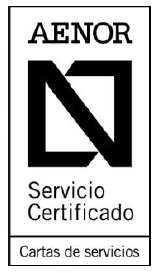 certificate-image